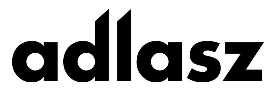 adlasz_logo_zwart